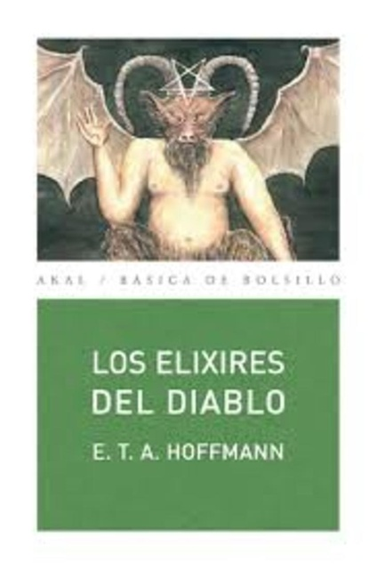 79151-LOS-ELIXIRES-DEL-DIABLO-9788446024057