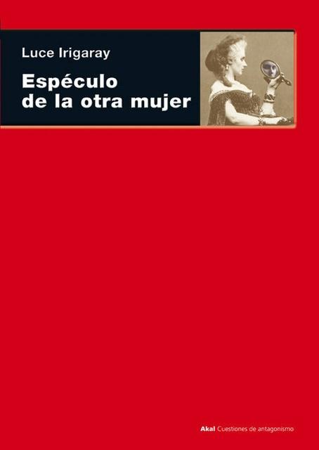 79155-ESPECULO-DE-LA-OTRA-MUJER-9788446024088