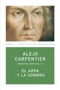 79136-EL-ARPA-Y-LA-SOMBRA-9788446024538