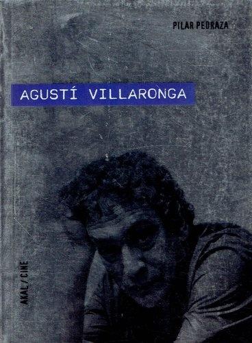 79477-AGUSTI-VILLARONGA-9788446025146