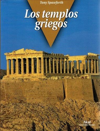 80653-LOS-TEMPLOS-GRIEGOS-9788446025696