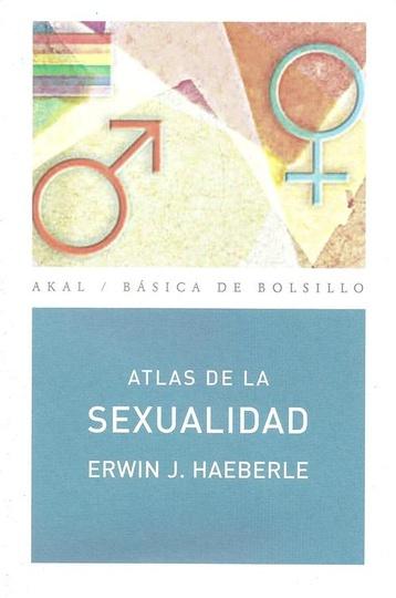 79116-ATLAS-DE-LA-SEXUALIDAD-9788446025795