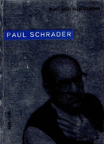 80090-PAUL-SCHRADER-9788446026143