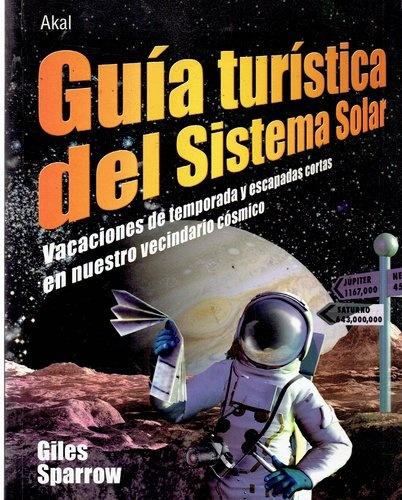 80622-GUIA-TURISTICA-DEL-SISTEMA-SOLAR-9788446026952