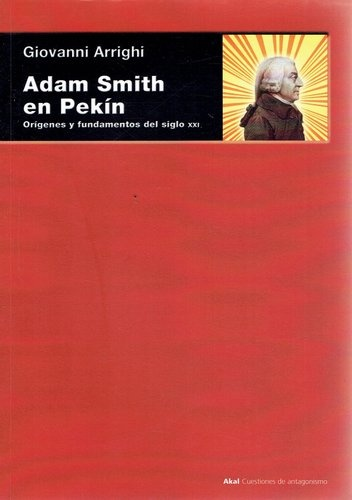 80611-ADAM-SMITH-EN-PEKIN-9788446027355