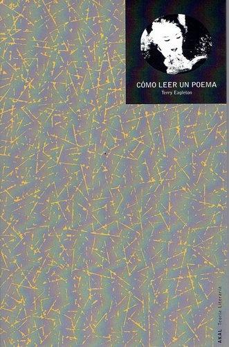 79283-COMO-LEER-UN-POEMA-9788446027713