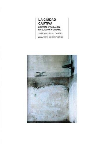 78336-LA-CIUDAD-CAUTIVA-9788446027850