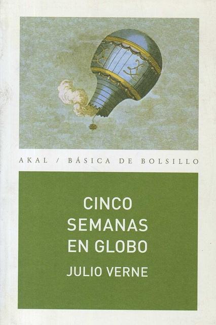78359-CINCO-SEMANAS-EN-GLOBO-9788446028185