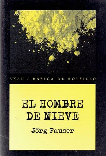 80661-EL-HOMBRE-DE-NIEVE-9788446028352