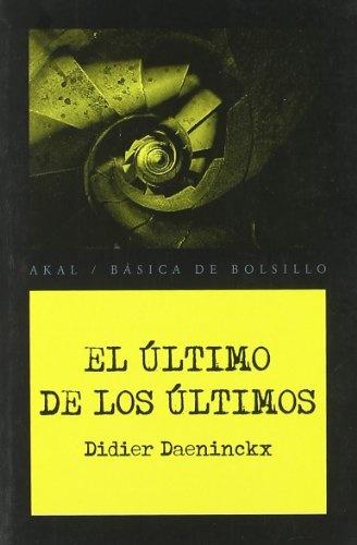 80281-EL-ULTIMO-DE-LOS-ULTIMOS-9788446028369