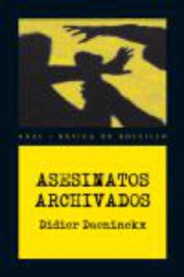 78341-ASESINATOS-ARCHIVADOS-9788446028376