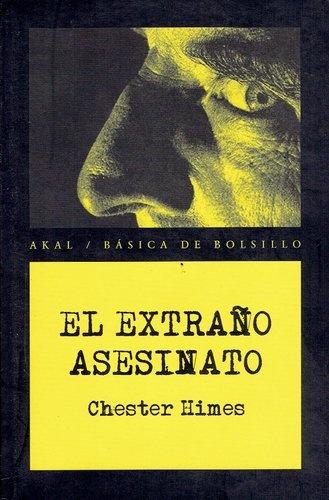 78339-EL-EXTRANO-ASESINATO-9788446028482