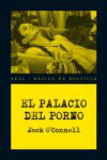 80236-EL-PALACIO-DEL-PORNO-9788446028581