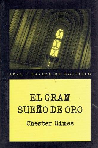80226-EL-GRAN-SUENO-DE-ORO-9788446029168