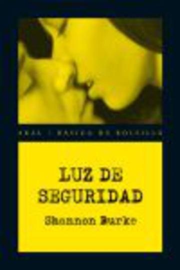 80237-LUZ-DE-SEGURIDAD-9788446029243