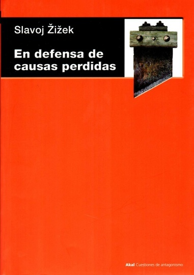 78425-EN-DEFENSA-DE-CAUSAS-PERDIDAS-9788446029571
