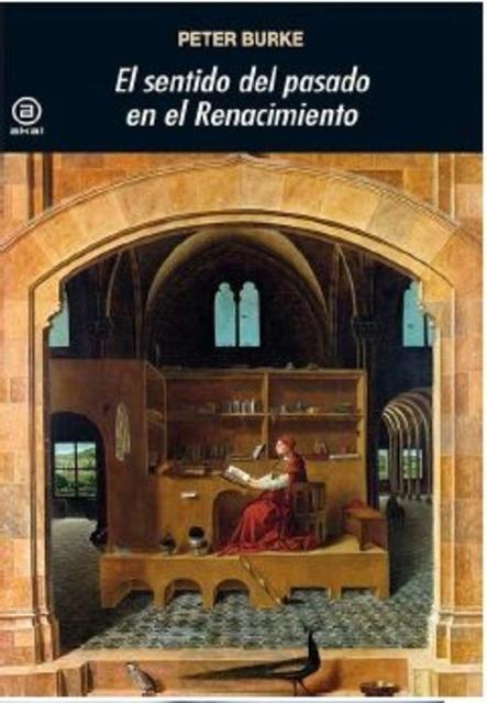 79316-EL-SENTIDO-DEL-PASADO-EN-EL-RENACIMIENTO-9788446029946