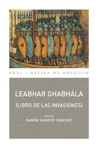 80266-LEABHAR-GHABHALA-LIBRO-DE-LAS-INVASIONES-9788446031208