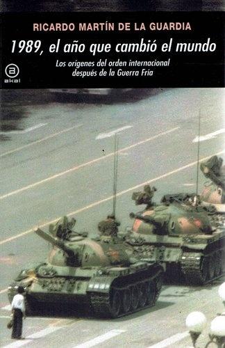 80480-EL-ANO-QUE-CAMBIO-EL-MUNDO-1989-9788446032717