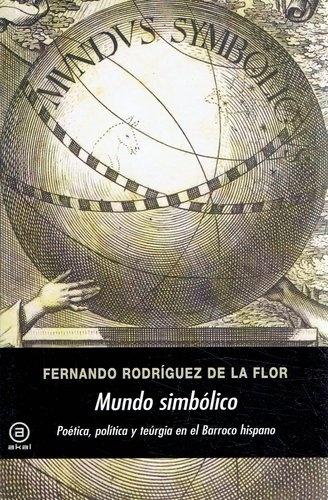 80323-MUNDO-SIMBOLICO-9788446032724