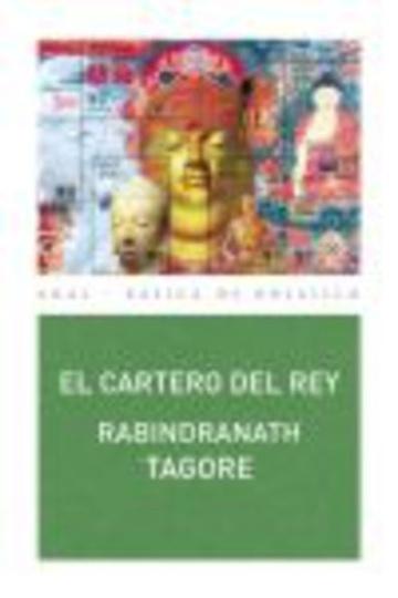 80264-EL-CARTERO-DEL-REY-9788446033233