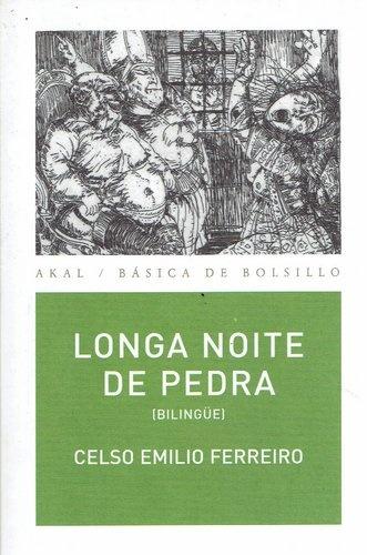 79110-LONGA-NOITE-DE-PEDRA-BILINGUE-9788446034193