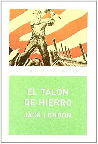 64011-EL-TALON-DE-HIERRO-9788446034711