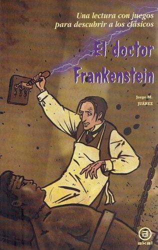 80279-EL-DOCTOR-FRANKENSTEIN-9788446035466