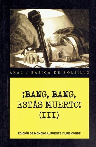 80284-BANG-BANG-ESTAS-MUERTO-III-9788446036272