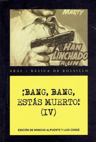 78286-BANG-BANG-ESTAS-MUERTO-IV-9788446036289