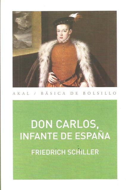 79088-INFANTE-DE-ESPANA-DON-CARLOS-9788446036296