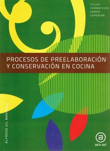 80450-PROCESOS-DE-PREELABORACION-Y-CONSERVACION-EN-COCINA-9788446036326