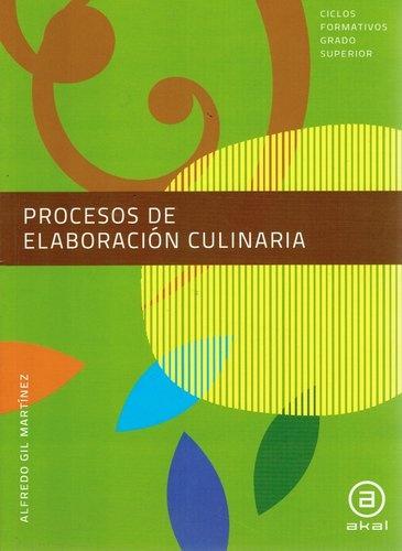 80449-PROCESOS-DE-ELABORACION-CULINARIA-9788446036333