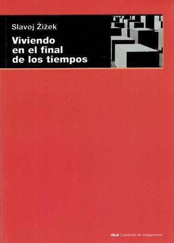 78441-VIVIENDO-EN-EL-FINAL-DE-LOS-TIEMPOS-9788446036524