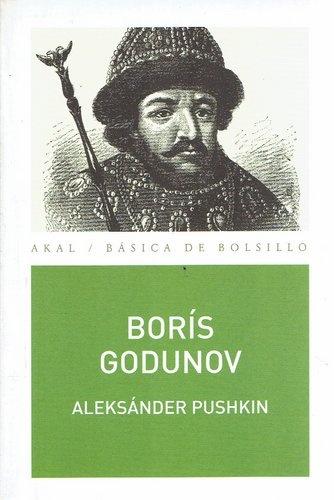 80329-BORIS-GODUNOV-9788446036784