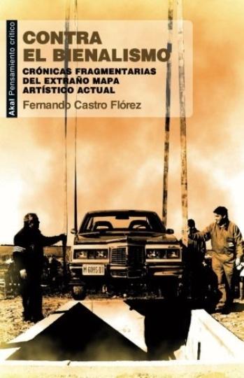 80327-CONTRA-EL-BIENALISMO-9788446037248