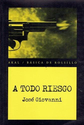 78290-A-TODO-RIESGO-9788446037903