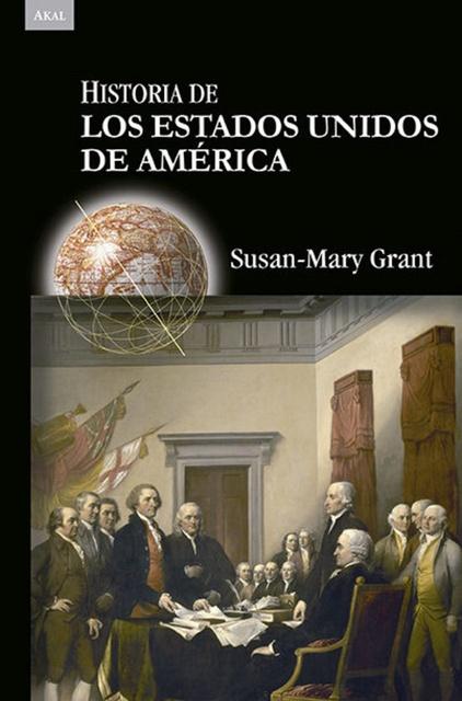 80407-HISTORIA-DE-LOS-ESTADOS-UNIDOS-DE-AMERICA-9788446039341