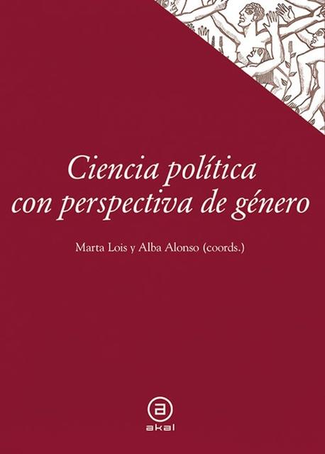78759-CIENCIA-POLITICA-CON-PERSPECTIVA-DE-GENERO-9788446039365