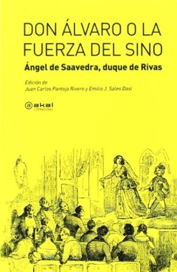 78332-DON-ALVARO-O-LA-FUERZA-DEL-SINO-9788446039457