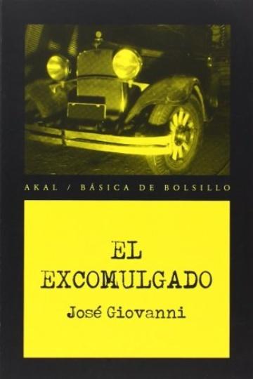 80404-EXCOMULGADO-9788446039464