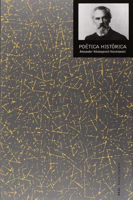 78956-POETICA-HISTORICA-9788446040132