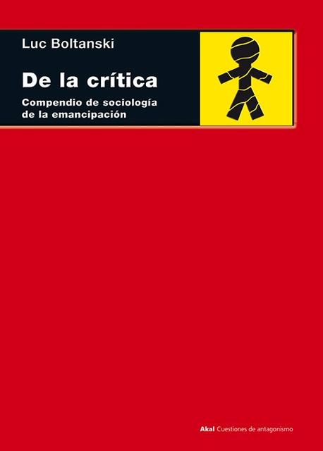 78566-DE-LA-CRITICA-COMPENDIO-DE-SOCIOLOGIA-DE-LA-EMANCIPACION-9788446040149