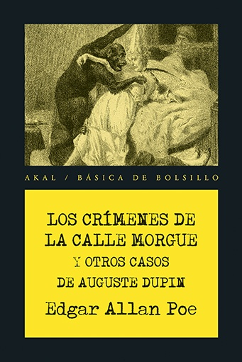 78320-LOS-CRIMENES-DE-LA-CALLE-MORGUE-9788446041672