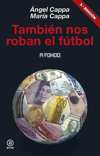 71803-TAMBIEN-NOS-ROBAN-EL-FUTBOL-9788446043911