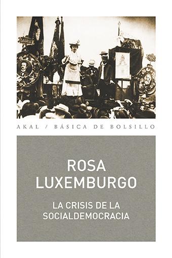 79349-LA-CRISIS-DE-LA-SOCIALDEMOCRACIA-9788446044086