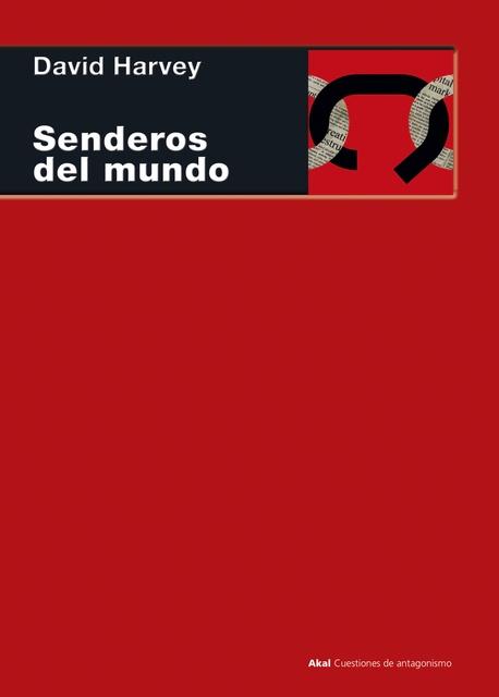 91132-SENDEROS-DEL-MUNDO-9788446046509