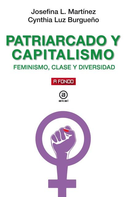 97387-PATRIARCADO-Y-CAPITALISMO-9788446047988