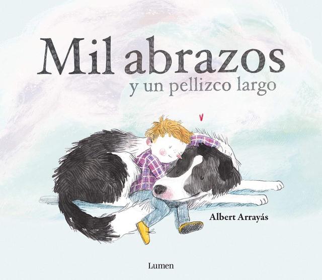 89546-MIL-ABRAZOS-Y-UN-PELLIZCO-LARGO-9788448852894