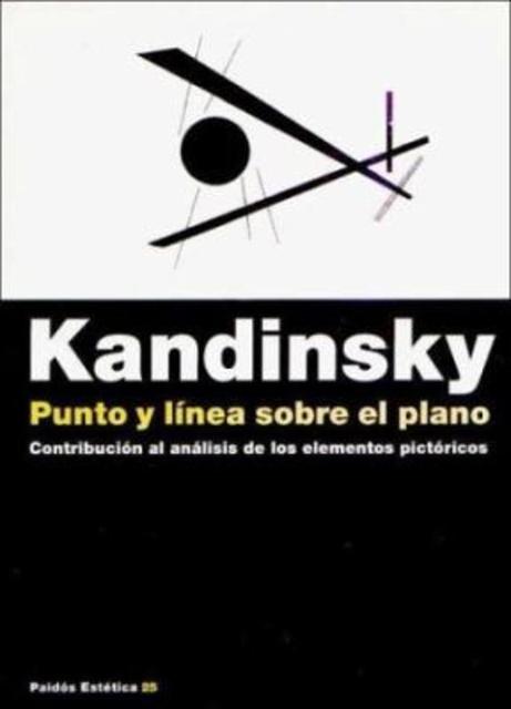 93084-PUNTO-Y-LINEA-SOBRE-EL-PLANO-9788449303142